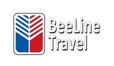 Beeline Travel